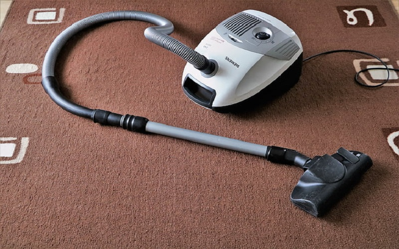 Dry Carpet Cleaning3