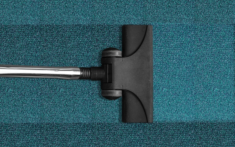 Official Carpet Cleaning2
