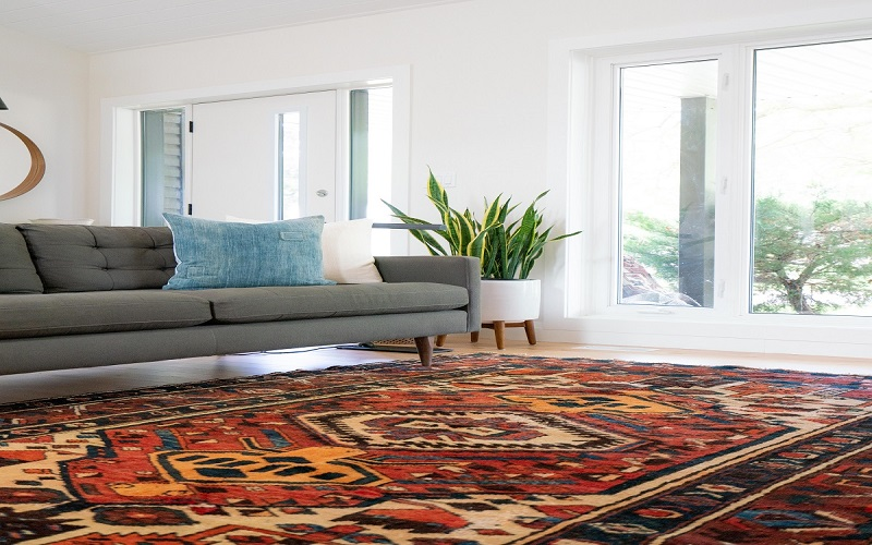 commercial carpet cleaning6