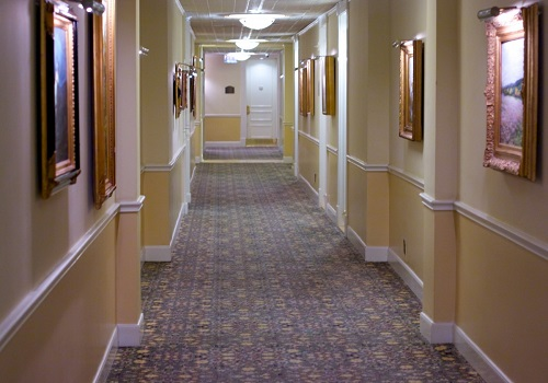 Best Carpet Cleaning in UK